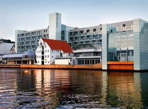 Scandic-maritim-hotel--haugesund