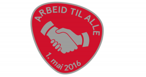 1.-mai-2016-Arbeid-til-alle_facebook_preview_large
