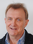 Bjørn Nedreaas