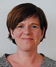 Elisabeth Strøm