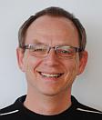Erik Melsom