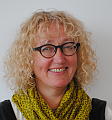 Hanne Kjersti Knutsen