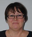 Helga Skjeie
