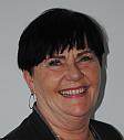 Inger Elise Kolstø