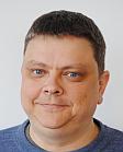 Odd Jostein Bondhus