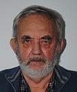 Petter Gabrielsen