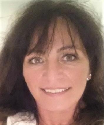 Nina Hausken